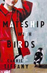 Mateship-With-Birds-200