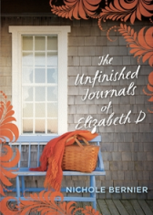 Unfinished Journals
