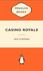 Casino-Royale-200
