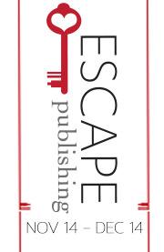 EscapeBlogTour3