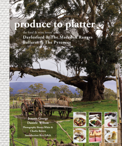 Produce to Platter: Daylesford