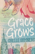 Grace Grows