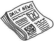 newspaper_bw3