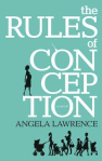 Rules of Conception