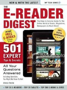 e-reader-digest