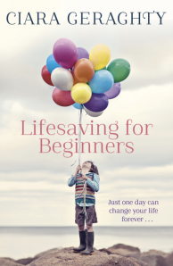 livesaving for beginners